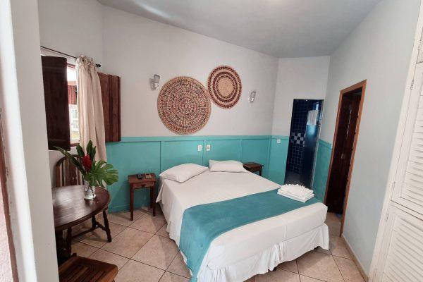 Velinn Hotel Santa Tereza Quarto Std 3.1