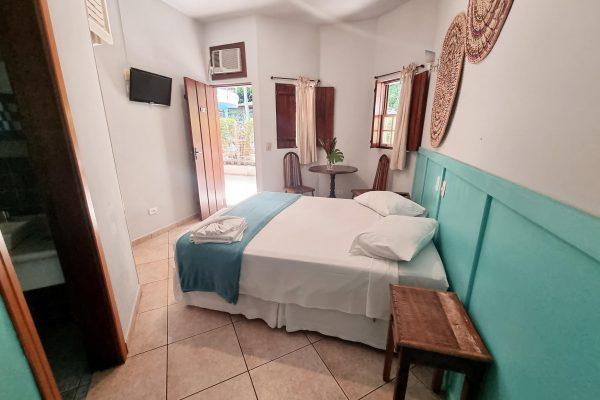 Velinn Hotel Santa Tereza Quarto Std 3.2