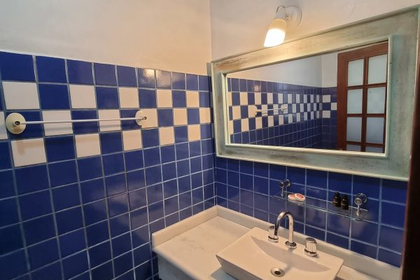 Velinn Hotel Santa Tereza Quarto Std 3.4