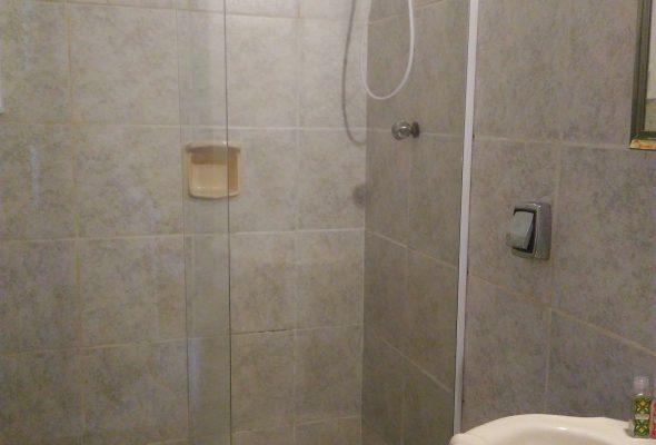Velinn Pousada Chale Suisso Quarto Standard 8 Banheiro