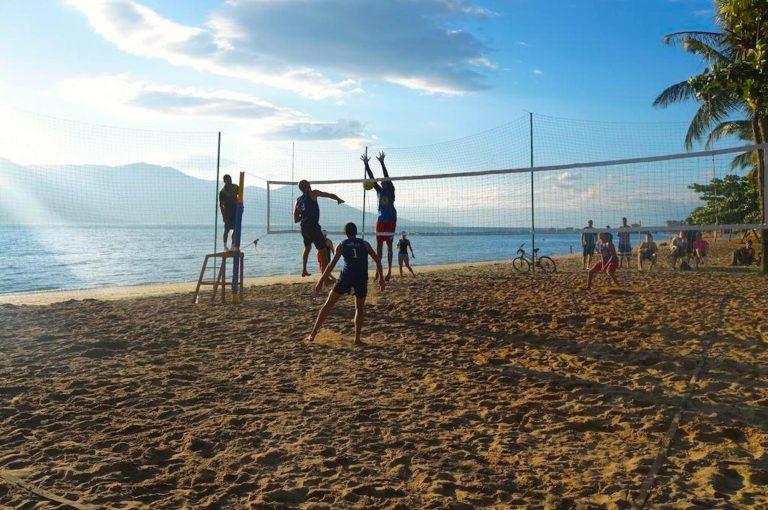 Velinn Pousada HPJ praia pereque 3
