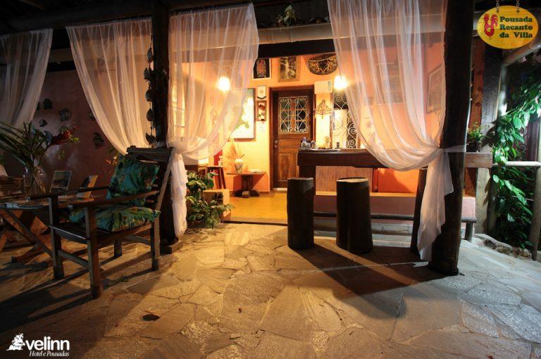 Velinn Pousada Recanto da Villa Ilhabela 48 1