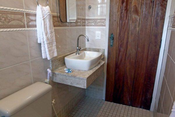 Velinn Pousada Villa Caiçara Luxo Superior banheiro 1 6