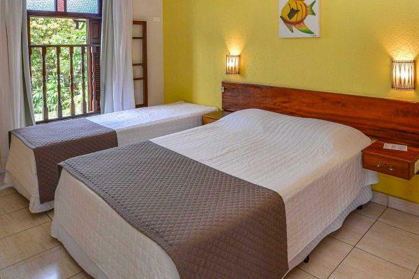 Velinn Pousada Villa Caiçara Luxo Superior home 6