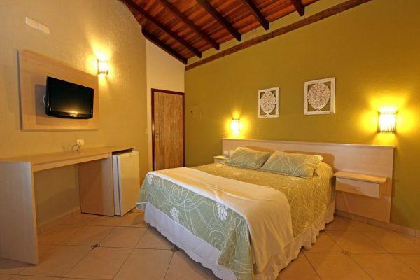 Velinn Pousada Villa Caiçara Master com varanda 1 1024x683 1