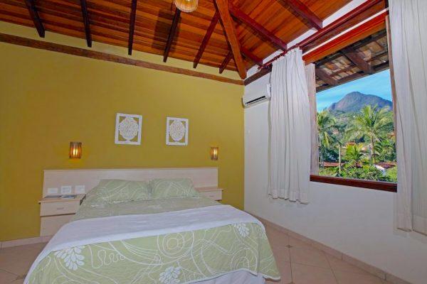 Velinn Pousada Villa Caiçara Master com varanda 2 1024x683 1