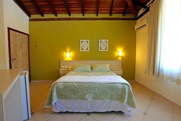 Velinn Pousada Villa Caiçara Master com varanda 3 1024x683 1