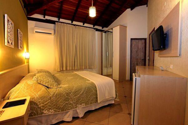 Velinn Pousada Villa Caiçara Master com varanda 4 1024x683 1