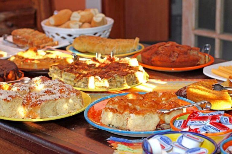 Velinn Pousada Villa Caiçara cafe da manha 11 1024x683 1