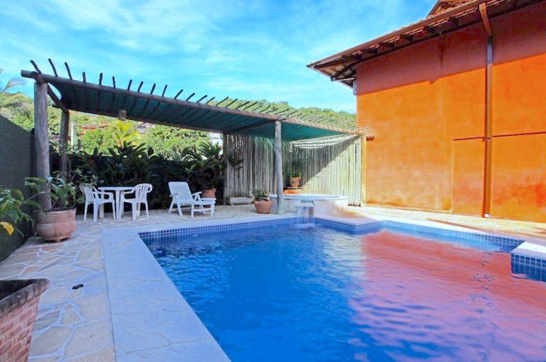 Velinn Pousada Villa Caiçara piscina 4 1024x683 1