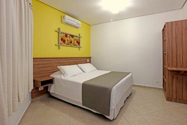 Velinn Pousada Villa Caiçara standard 2 8 1024x683 1