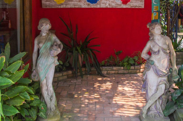 Velinn Pousada dos Hibiscos 28.jpg