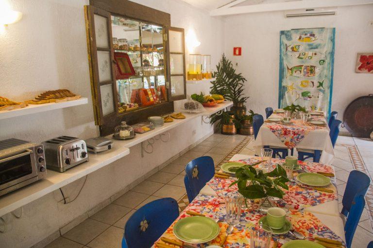 Velinn Pousada dos Hibiscos 40.jpg Cafe da manha