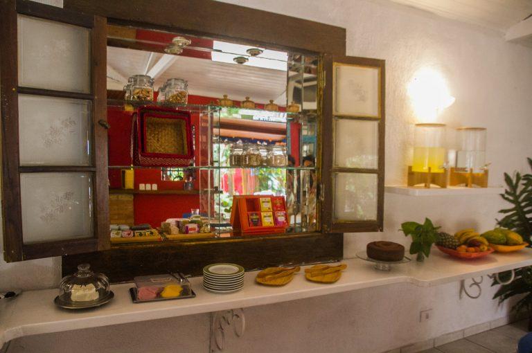 Velinn Pousada dos Hibiscos 42.jpg Cafe da manha
