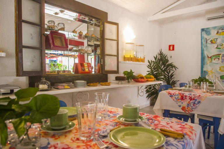 Velinn Pousada dos Hibiscos 45.jpg Cafe da manha