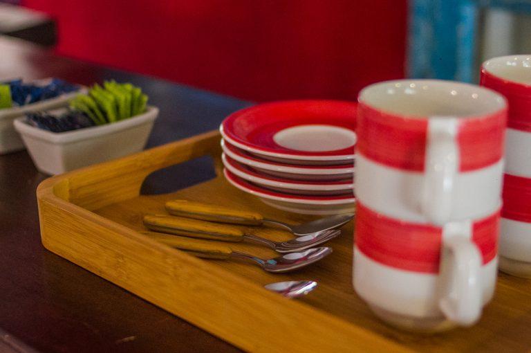 Velinn Pousada dos Hibiscos 55.jpg Cafe da manha
