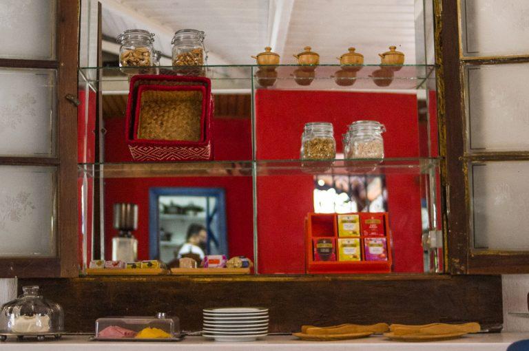 Velinn Pousada dos Hibiscos 56.jpg Cafe da manha