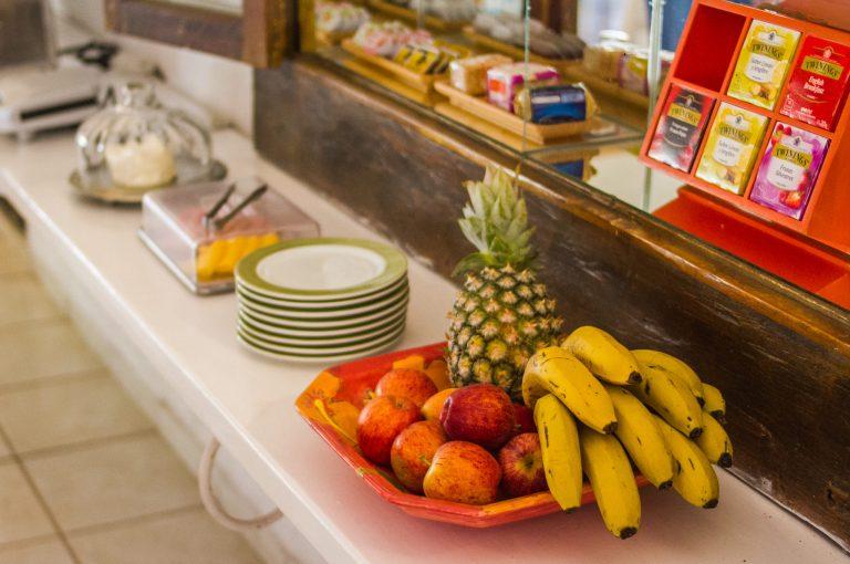 Velinn Pousada dos Hibiscos 61.jpg Cafe da manha