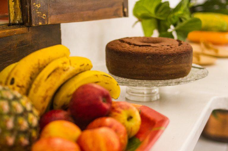 Velinn Pousada dos Hibiscos 62.jpg Cafe da manha