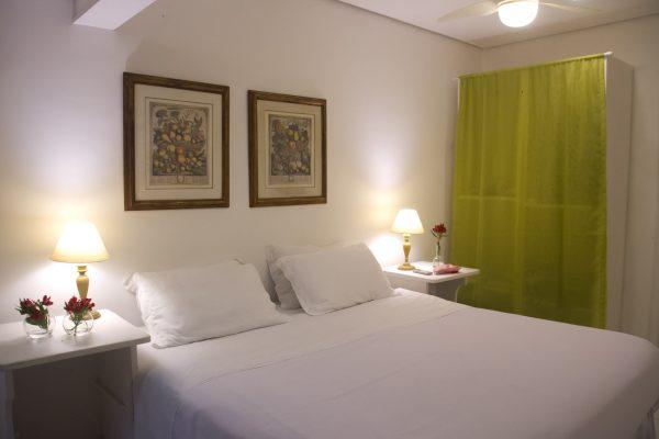 Velinn Pousada dos Hisbiscos Suite Super Luxo 10 camas Peq
