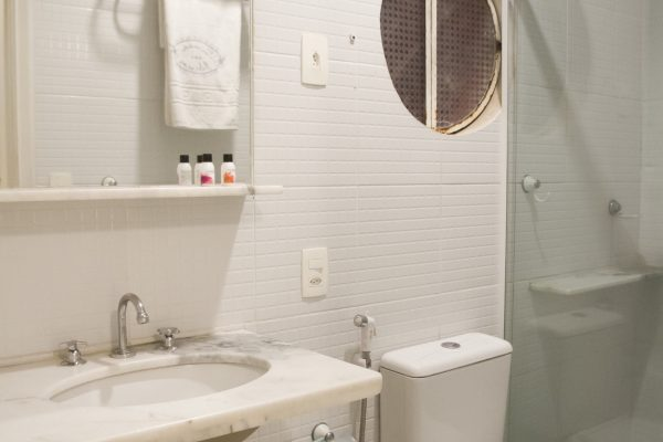 Velinn Pousada dos Hisbiscos Suite Super Luxo 4 banho estar Peq