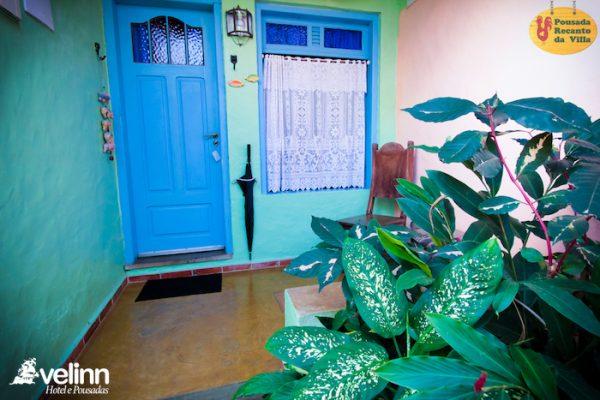 Velinn Pousada recanto da villa ilhabela 20 1 Std