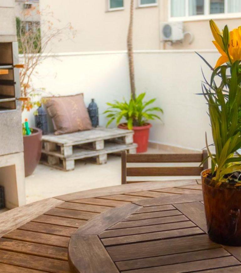 Velinn Reserva Copacabana 112244019
