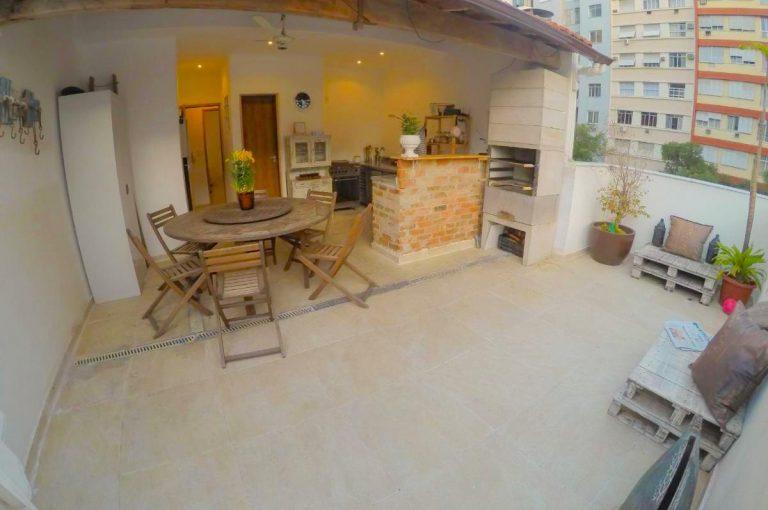 Velinn Reserva Copacabana 112245088
