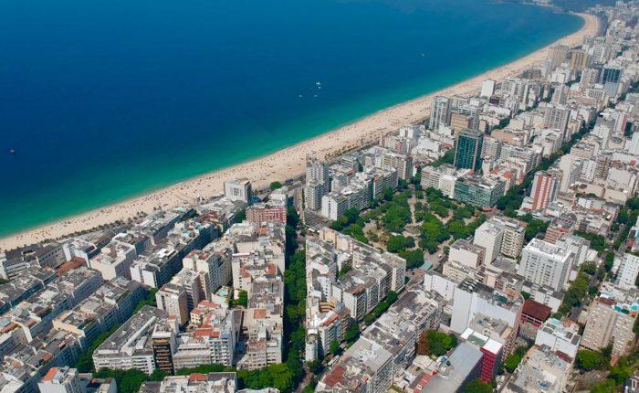 Velinn Reserva Copacabana 2021 09 02 at 18.55.11 3