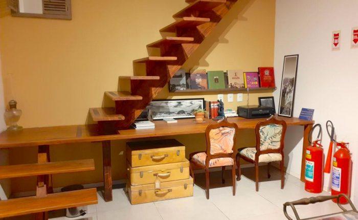 Velinn Reserva Copacabana 285830773