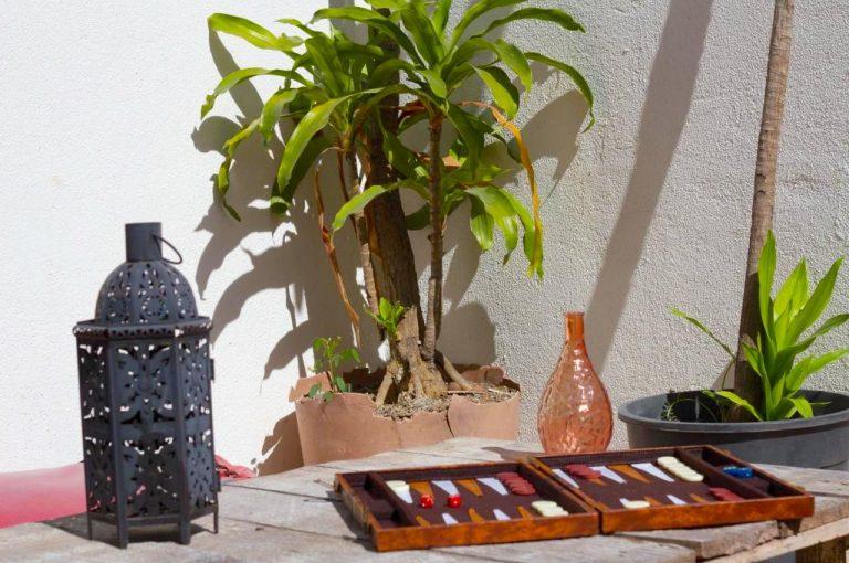 Velinn Reserva Copacabana 74687190