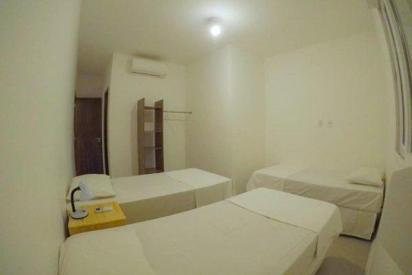 Velinn Reserva Copacabana Quarto 112242619