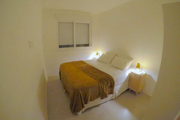 Velinn Reserva Copacabana Quarto 112242713