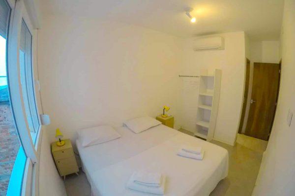 Velinn Reserva Copacabana Quarto a0d33e5c 5b2f 417e b6f8 c6d0f1ca765a