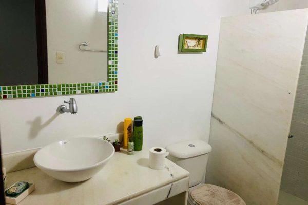 Velinn Reserva Costa Verde Banheiro 274460162