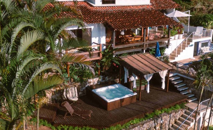 Velinn Reserva Costa Verde DJI 0014 Edit