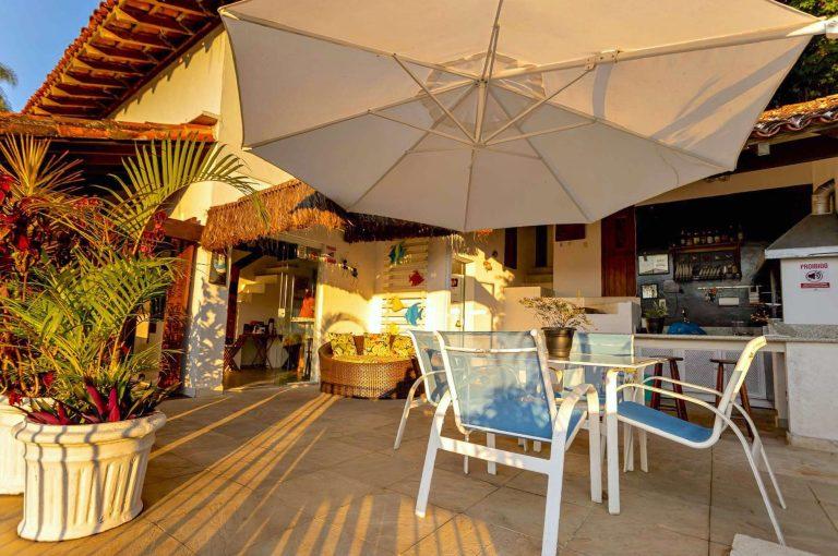 Velinn Reserva Costa Verde Gourmet IMG 3264 Editar