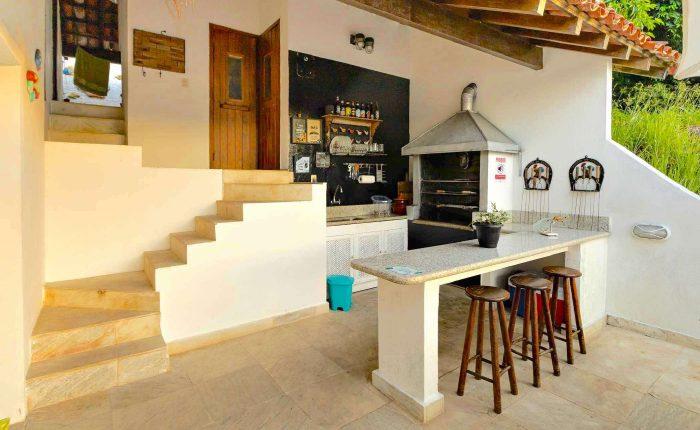 Velinn Reserva Costa Verde Gourmet IMG 3292 Editar