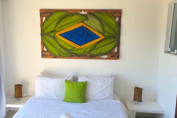 Velinn Reserva Costa Verde Quarto Luxo 3 21.01