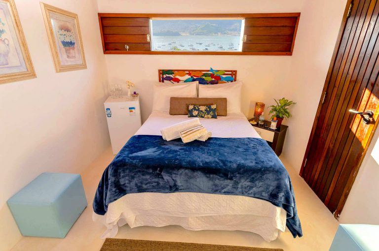 Velinn Reserva Costa Verde Quarto Master IMG 3142 Editar