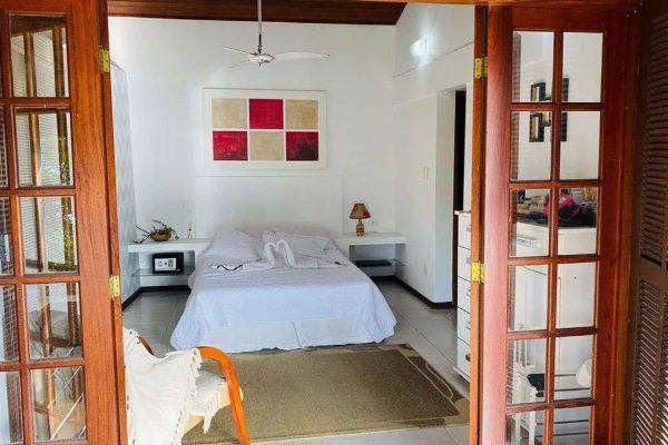 Velinn Reserva Costa Verde Quarto Super Luxo 3