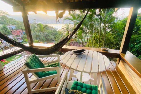 Velinn Reserva Costa Verde Quarto Super Luxo download 49