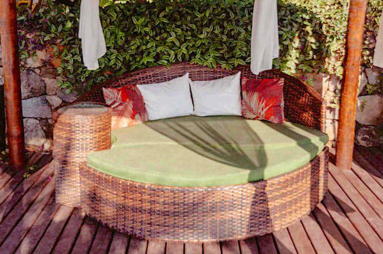 Velinn Reserva Costa Verde MG 2262 Edit cópia