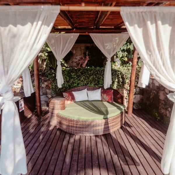 Velinn Reserva Costa Verde MG 2262 Edit