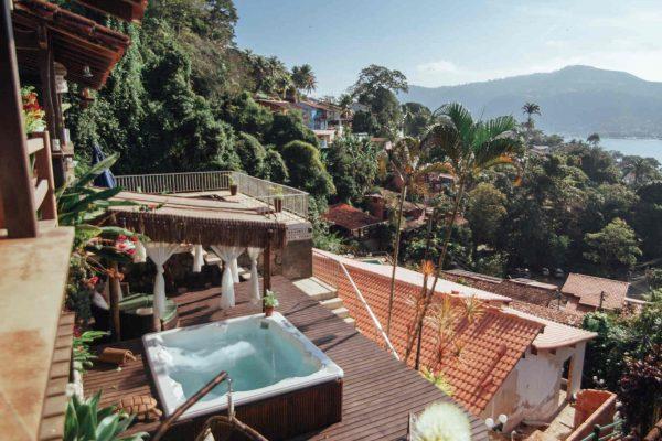 Velinn Reserva Costa Verde MG 2298
