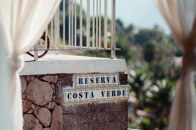 Velinn Reserva Costa Verde MG 2334