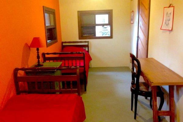 Velinn Reserva Santa Teresa 102 1