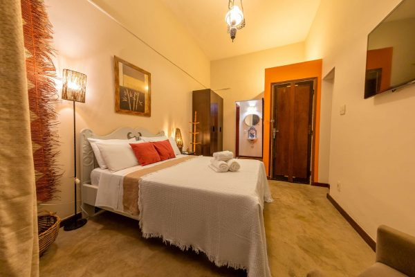 Velinn Reserva Santa Teresa Quarto Luxo 5 2