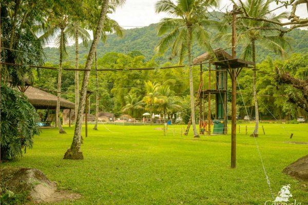 arvorismo ilha da aventura eco park ilhabela 1