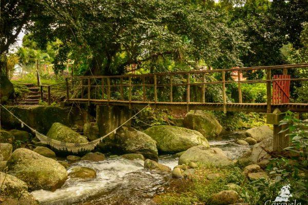 cachoeira ilha da aventura eco park ilhabela 2